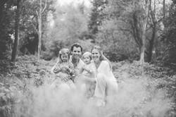 FAMILIE VAN GUCHT-1160