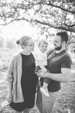Familie Van Beek-0619