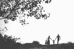 MANUEL & MARIE-JULIE-3738