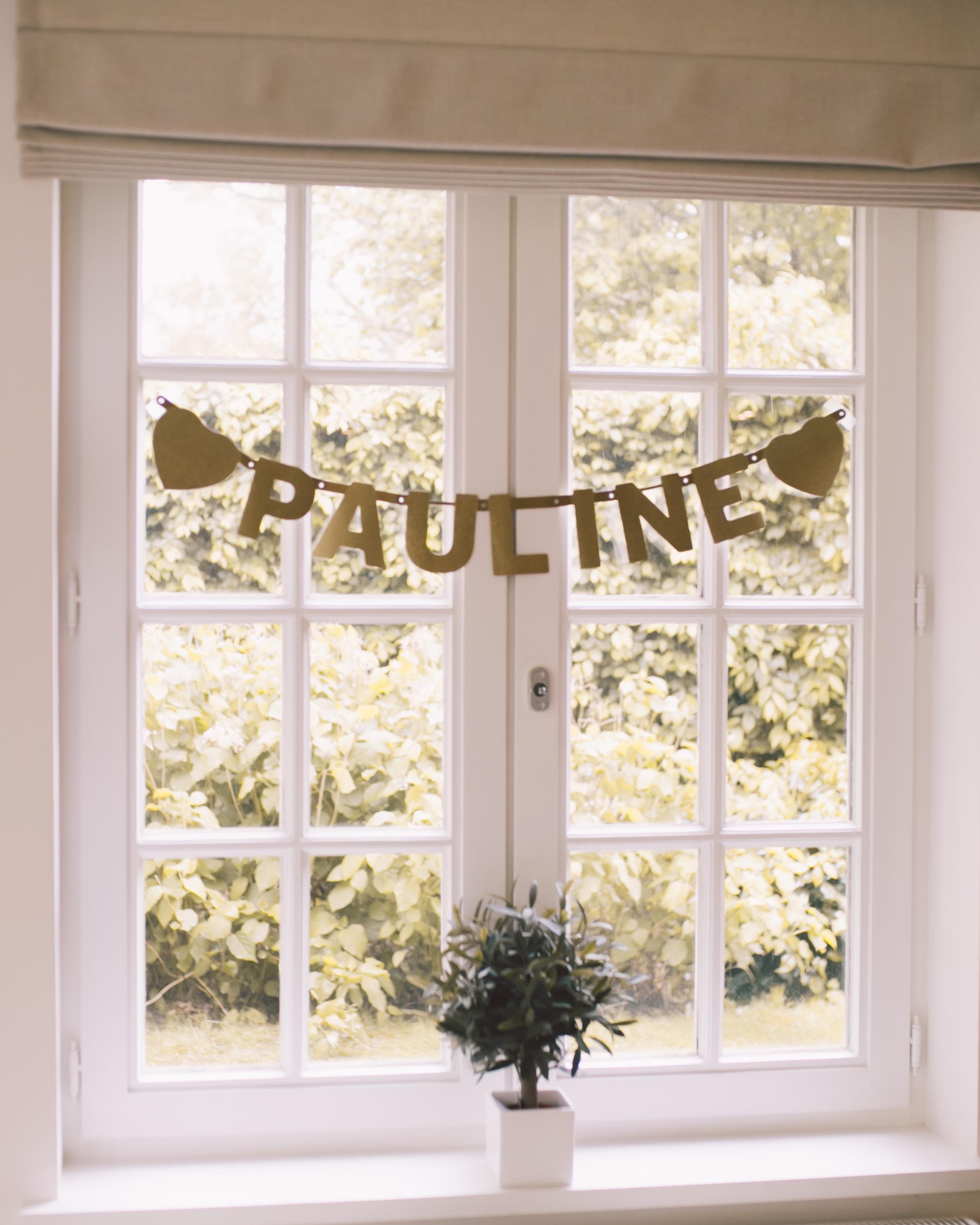 Pauline-0503