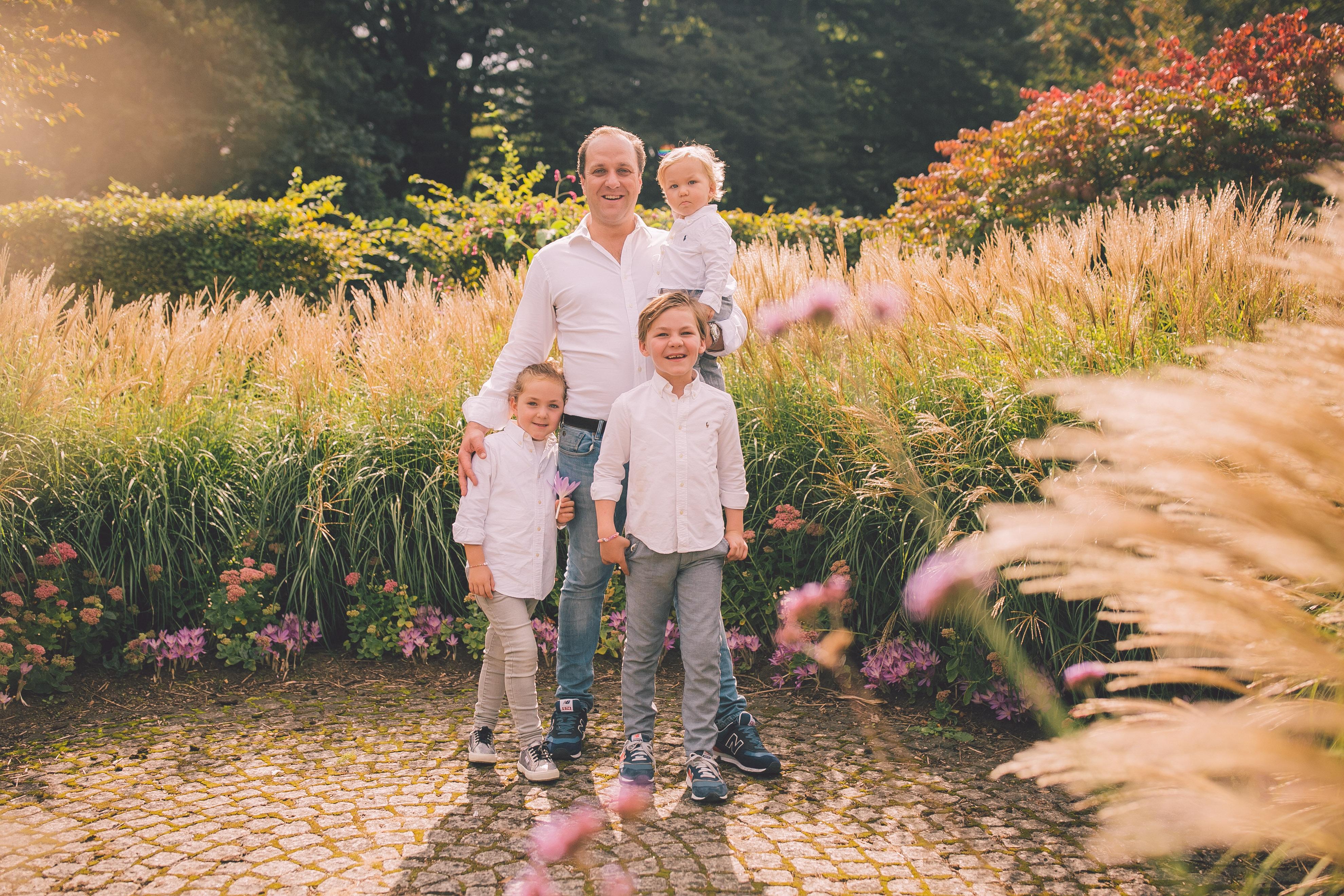 Mattheo, Olivia & Emmanuel-4018