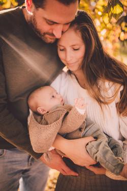 FAMILIE DAELEMANS-4144-2