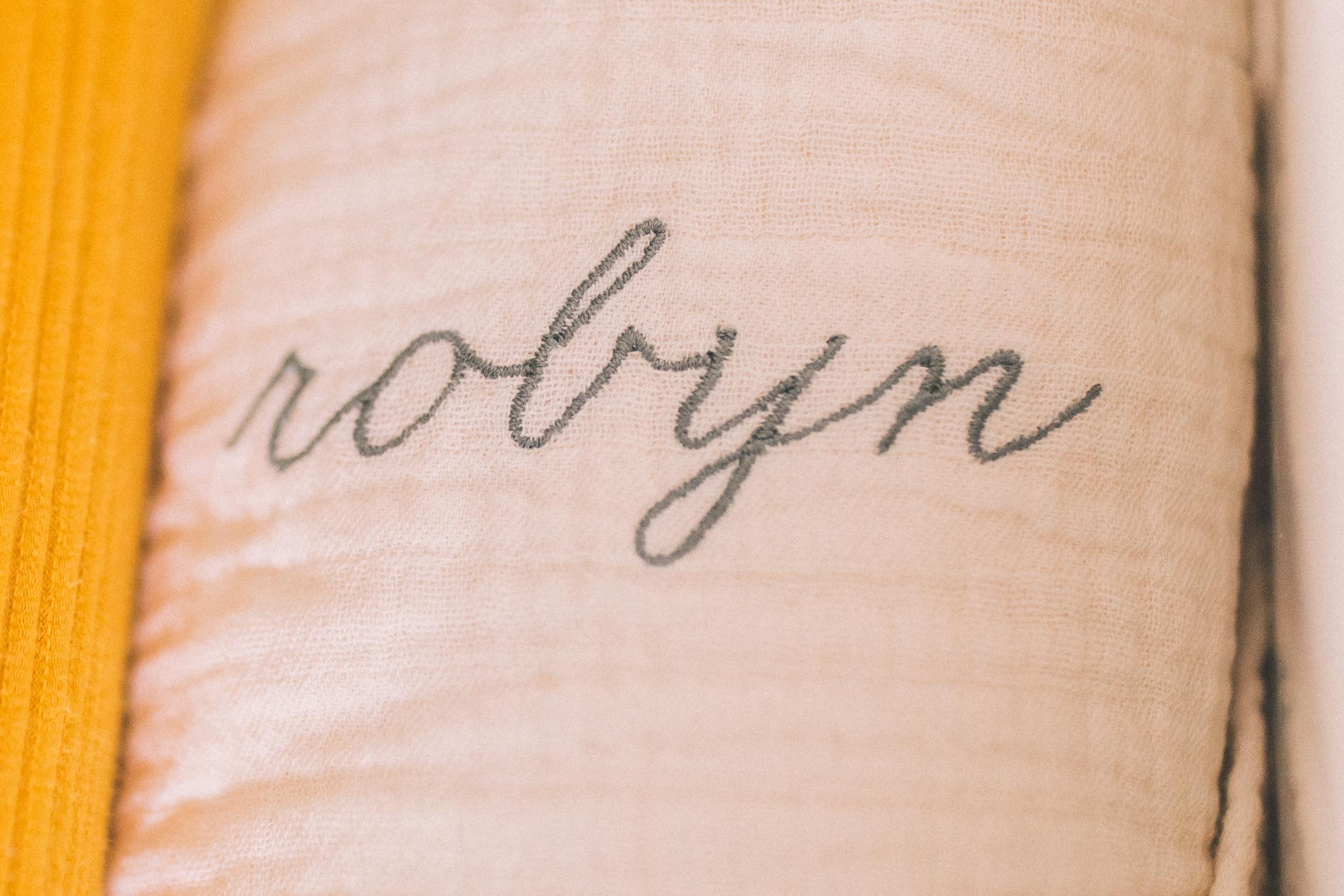 Robyn web-5082