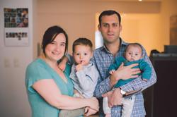 FAMILLE RIHON-4276