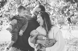 FAMILIE DAELEMANS-4209