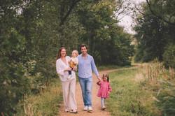 FAMILIE VAN GUCHT-1443