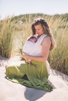 June & Jack_Zeeland-89.jpg
