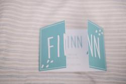 Finn-72