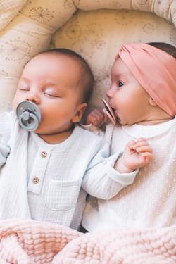Noémie & Oliver-4273