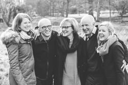 FAMILIE DENTURCK-1328-2