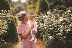 Odette-1999