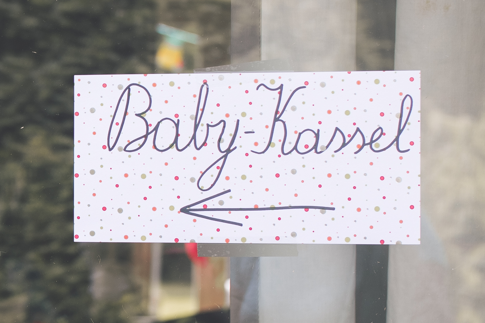 Baby Kassel-1416