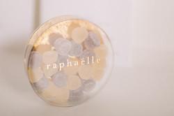 RAPHAELLE-3840