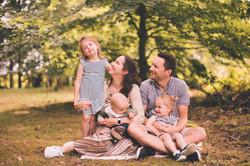 FAMILIE VERHOEVEN-2986