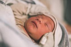 César_Bila_Birth_Day-32