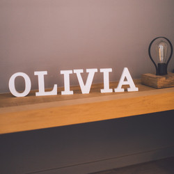 Olivia Lanckriet-2674