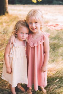 Joanne & Lea-3037