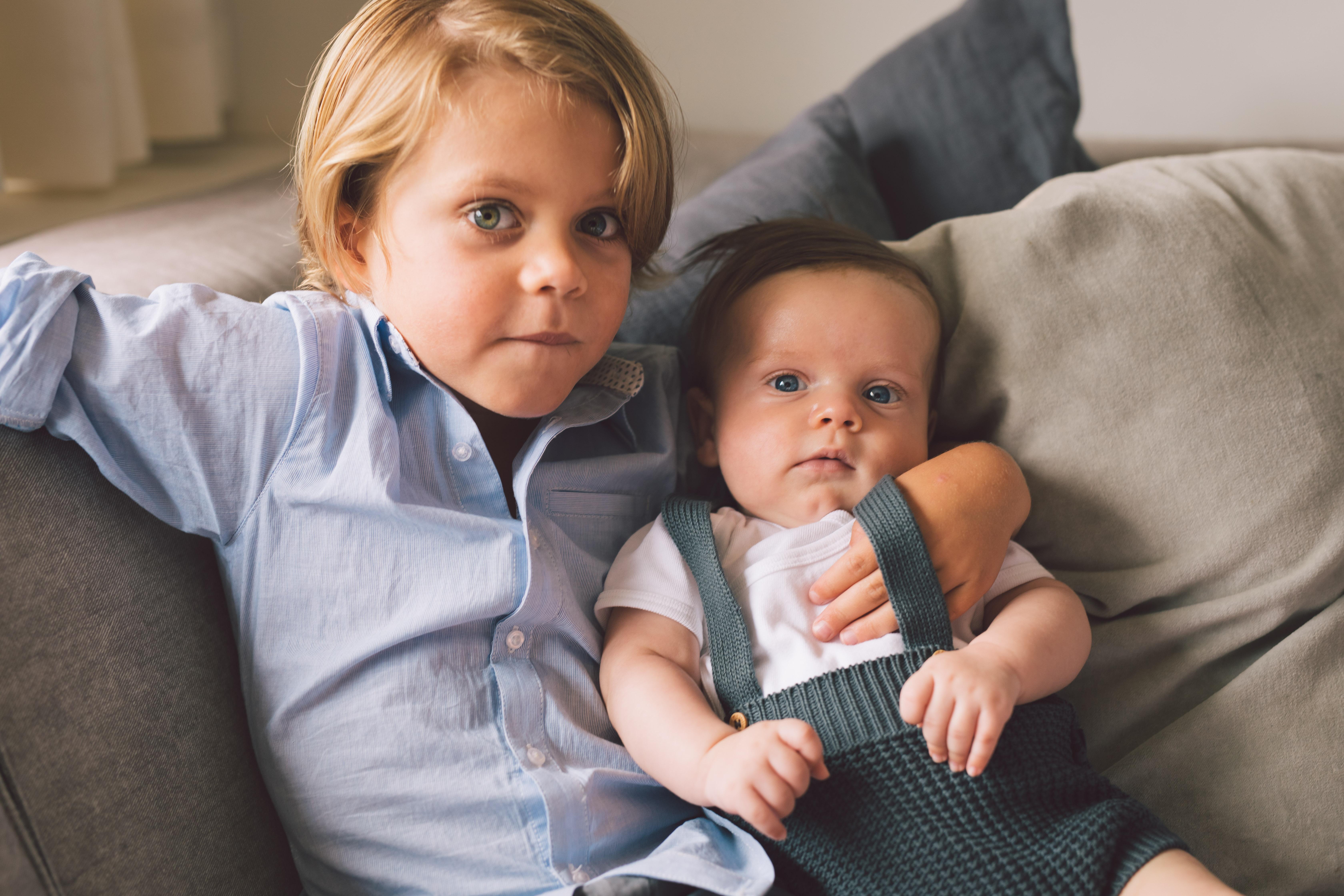 Matthew & Georges-32