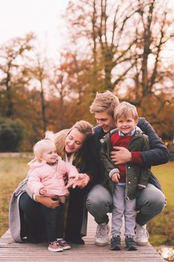 FAMILIE DELCROIX-3474