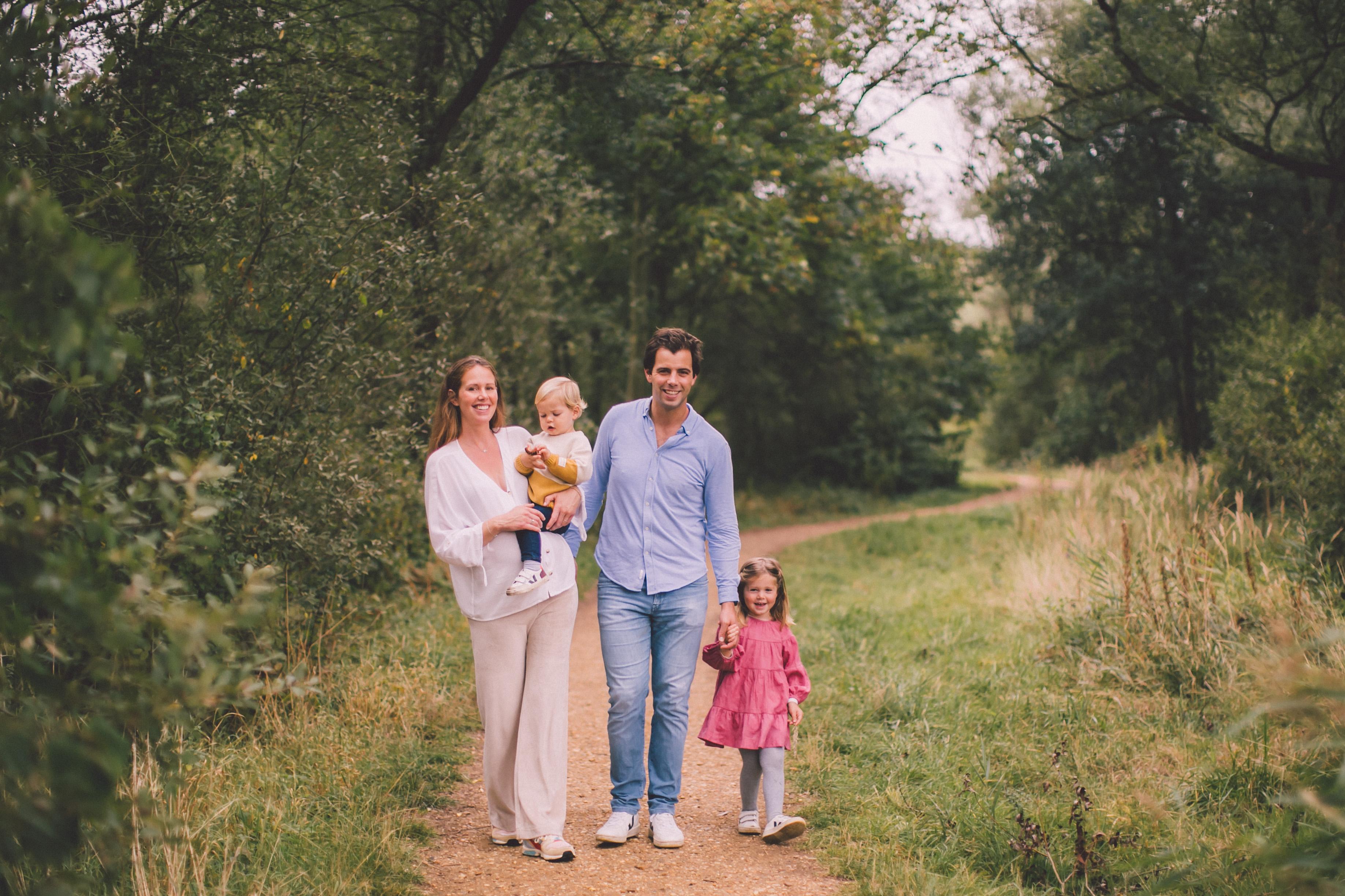 FAMILIE VAN GUCHT-1437