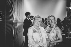 Ellen & Nick_MAS-80