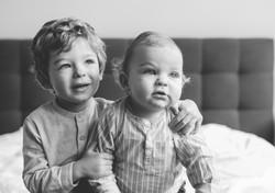 Bobby & Charles-29