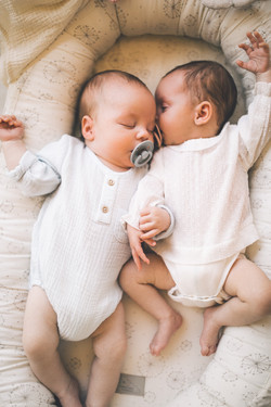 Noémie & Oliver-4324