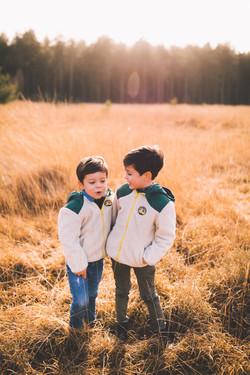 Léon, Luís & César-8570