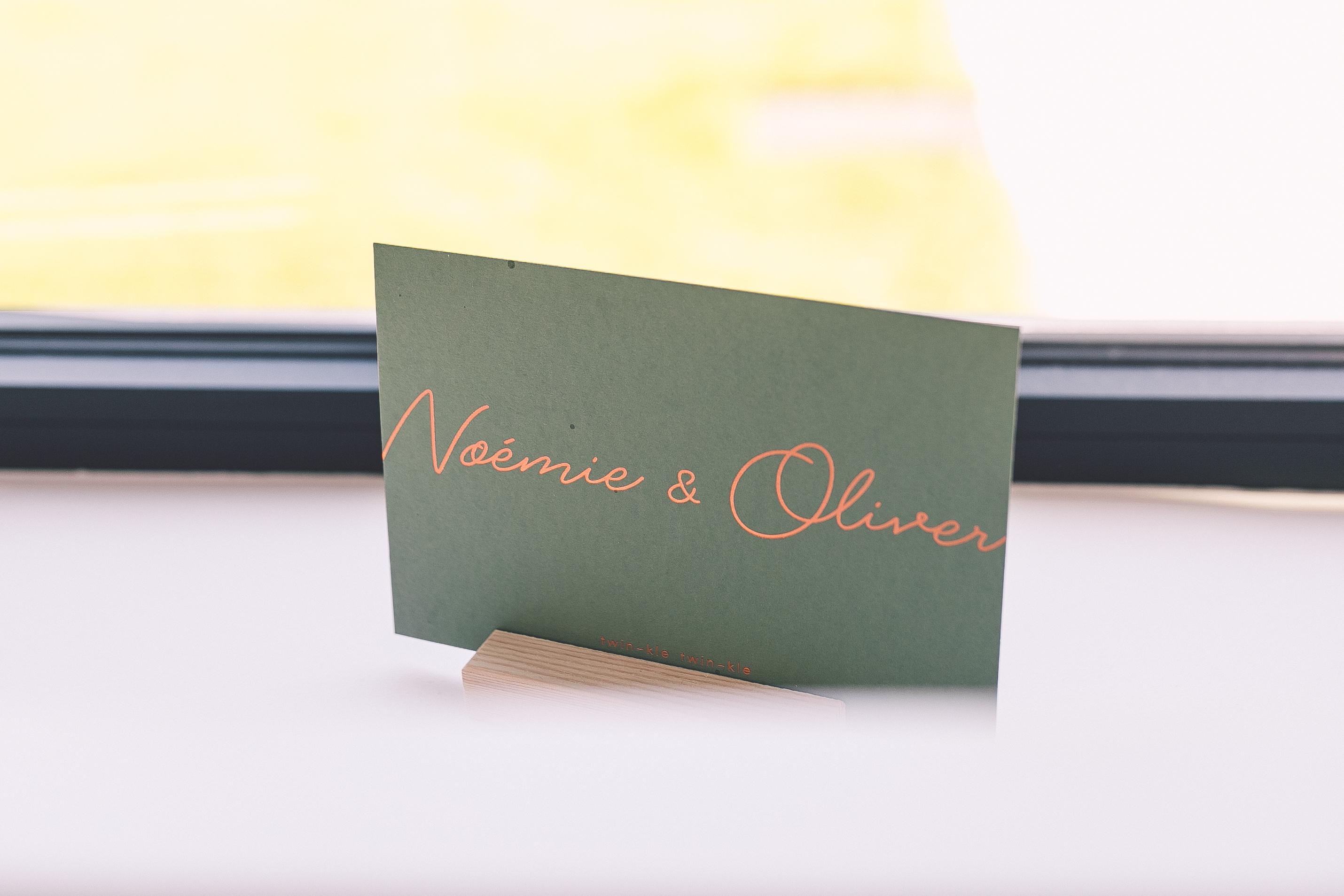 Noémie & Oliver-4661