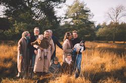 Familie Maes -7840