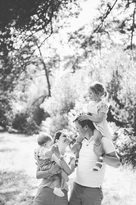 FAMILIE FRANCK-5507