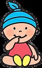 Частный детский сад, детский сад малыш, сад от года, малыш, частные детские сады Нижнего Новгорода