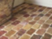 Brick bath floor.jpg