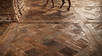 reclaimed french oak flooring