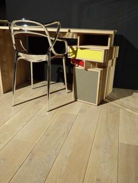flooring in sydney