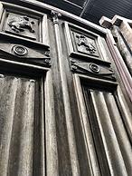 architectural antiques