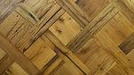 versailles parquetry panels