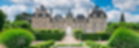Chateaux.png