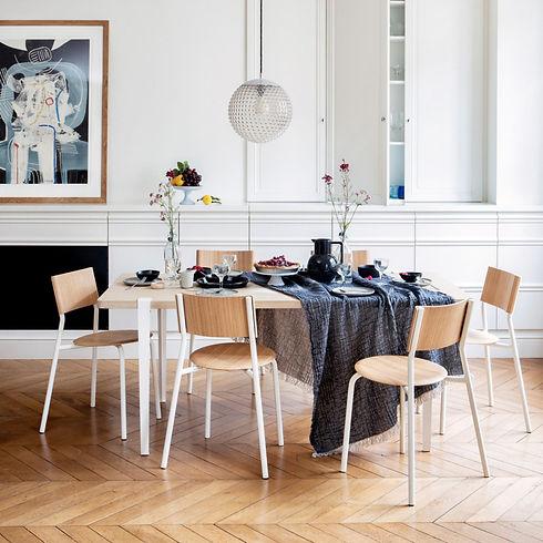 oak-white-table-1440x0-c-default.jpg