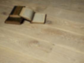 French Oak hardwood