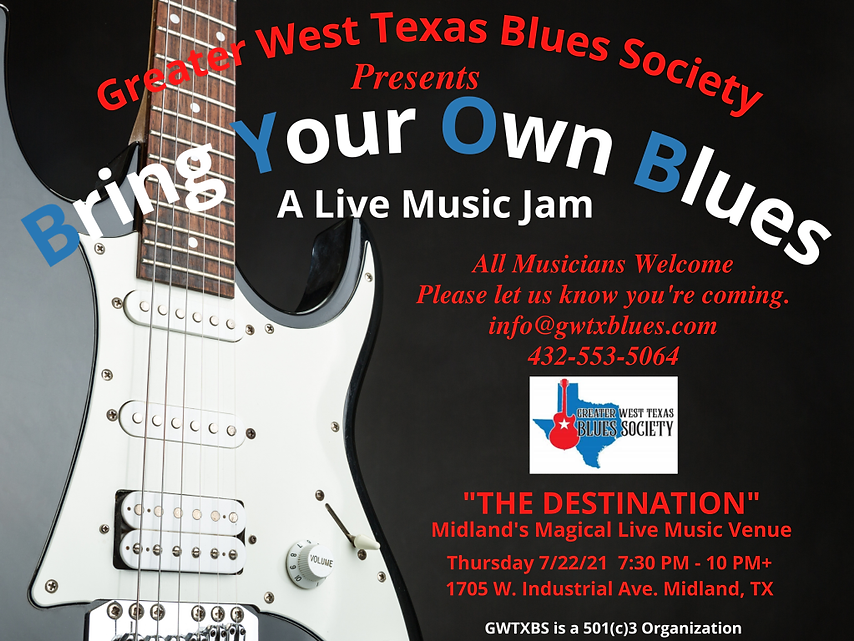 Bring Your Own Blues #5.png