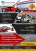 Seven Stars Auto Garage New Promo