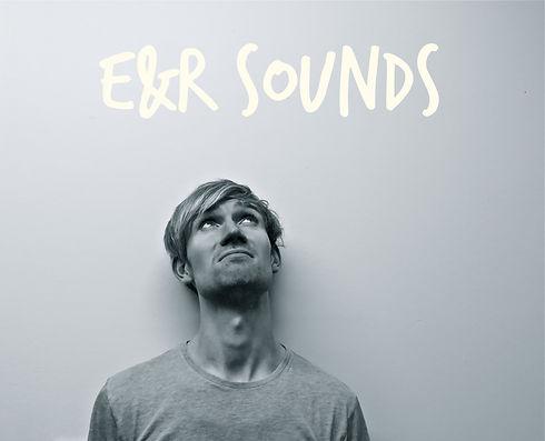 Ryan E&R Sounds.jpg