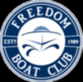 Freedom Boat Club Logo.png