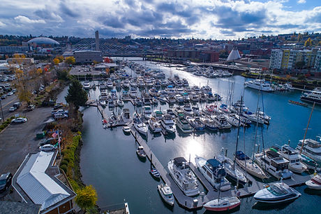 Delin Docks Marina 102918_DJI_0002.jpg
