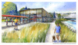 Waterway Park Ground Rendering (2).jpg