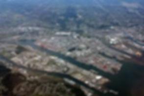Generic Waterfront Industry.jpg
