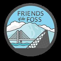 Foss_Logo_Final_RGB.png