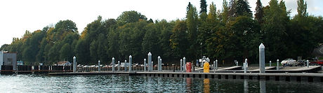 Point Defiance Marina.jpg