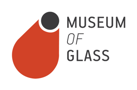 Museum of glass logo.png